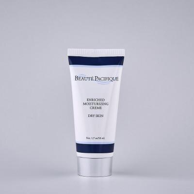 Fugtighedsgivende dagcreme til tør hud (tube) • 50 ml.