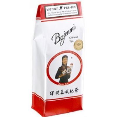 Bojenmi Te, Løs • 100 g.