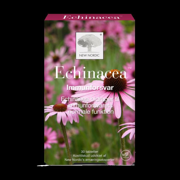 Billede af New Nordic Echinacea™