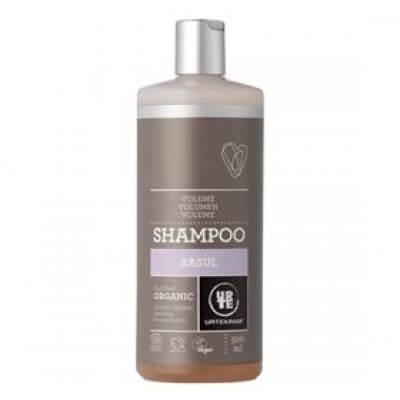 Urtekram Shampoo Rasul • 500ml.