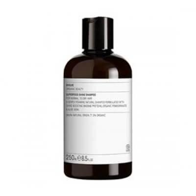Evolve Shampoo Superfood Shine • 250ml.