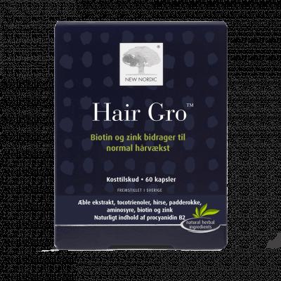 New Nordic Hair Gro™