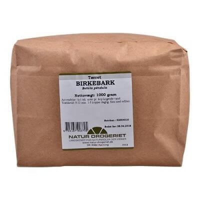ND Birkebark 1 kg