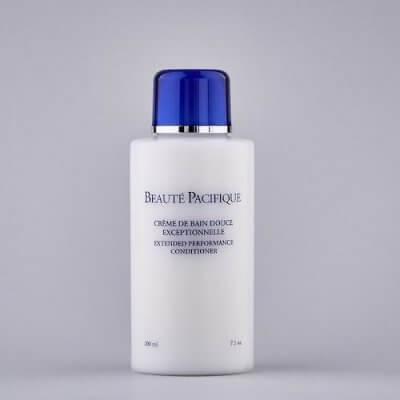 Beauté Pacifique Conditioner • 200 ml.