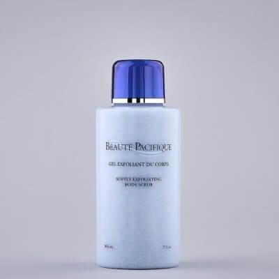 Beauté Pacifique Bodyscrub • 200 ml.