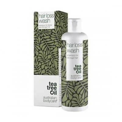 Australian bodycare Hair Loss Wash Shampoo • 500ml.