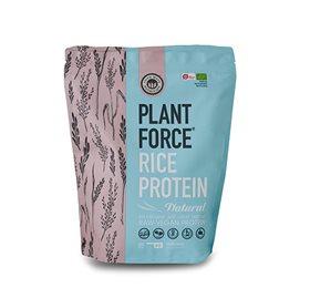 Plantforce Risprotein Neutral Ø